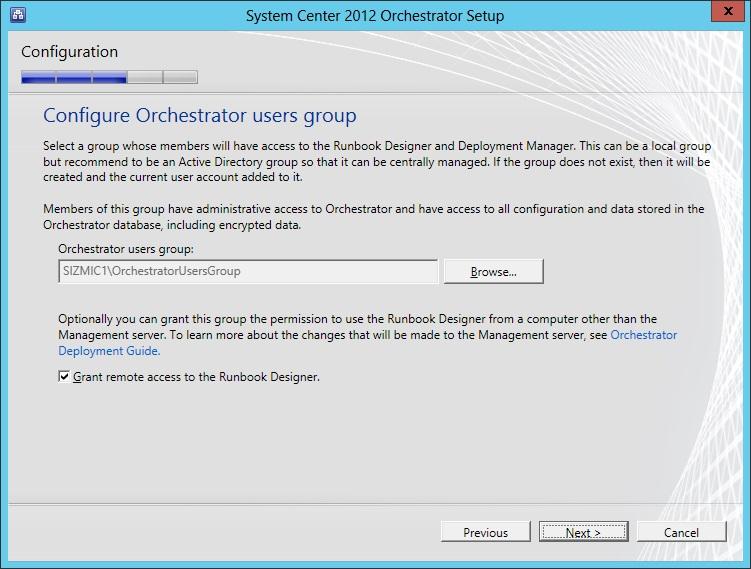 Microsoft Word User Group 79