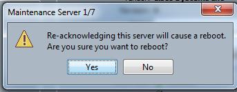 ack_reboot