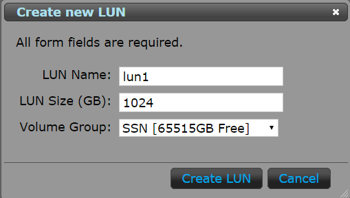 4.creating_default_lun